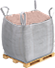 Bulk Bag (brown)